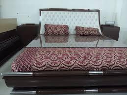 Bari Bedroom Furniture Bari Furniture Room Bed Dinning Table Faisalabad Furniture