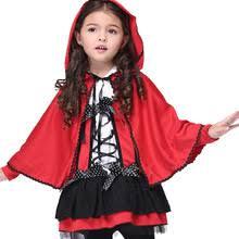 Girls Halloween Costumes Popular Halloween Costumes Buy Cheap Halloween