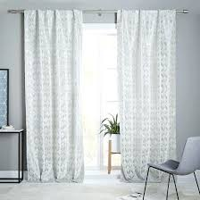 Sliding Panel Curtains Sliding Panel Curtains Teawing Co