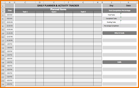 daily planner template daily task planner template png scope of