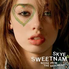 skye sweetnam music fanart fanart tv