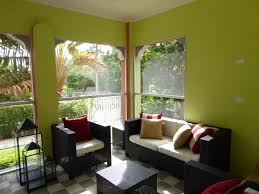 colors of the bahamas bright bahamian homes