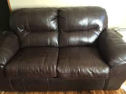 Bedroom Wholesale Living Room Sets Longs Furniture - Farmers furniture living room sets