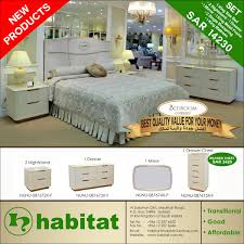 Kendall Bedroom Furniture Pottery Barn 0 Bedroom Furniture Simple Como Queen Tapered Bed With 0 Bedroom