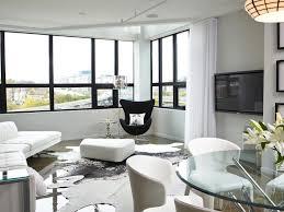 hgtv livingrooms hgtv designer portfolio living rooms design ideas donchilei