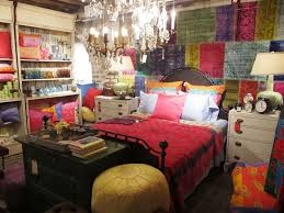 Decorated Rooms Hippie Decorated Rooms Decoration U0026 Furniture Diy Hippie Decor