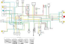 sr20det wiring diagram on download wirning diagrams throughout