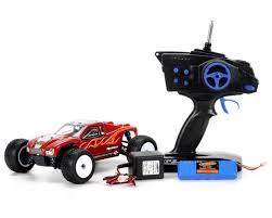 electric mini truck team associated rc18t mini 4wd rtr electric truck asc20100