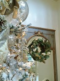 Houston Interior Designers by 18 Of Houston U0027s Interior Designers Design 1 Asid Holiday Showhouse