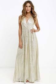 thanksgiving day maxi dress for lulus casual pretty gold dress