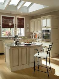 ivory kitchen ideas fancy ivory kitchen cabinets 38 about remodel home remodel ideas