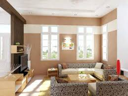 Low Cost Interior Design For Homes Beautiful Interior Design Cost For Living Room Kleer Flo