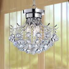 lamps elegant lighting ebay chandeliers chandelier elegant