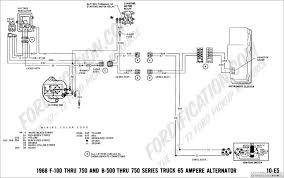 penntex alternator wiring diagram delco alternator wiring diagram