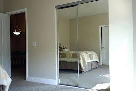 Wood Sliding Closet Doors Wood Sliding Closet Doors For Bedrooms Handballtunisieorg Sliding