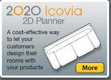 Business Floor Plan Software Icovia Online Interior Design Software Space Planning And