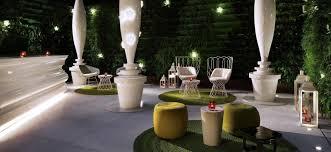 hotel mira moon hong kong
