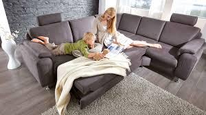 zehdenick sofa möbel steffens lamstedt markenshops couches sofas