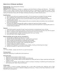 Working With Children Resume Team Leader Resume Sle 28 Images Equity Sales Trader Resume