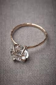 engagement ring designers engagement rings antique wedding ring designs stunning