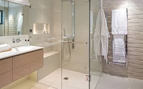 bathroom niche ideas how to shower niches work for you in the bathroom