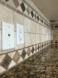 limestone city tile