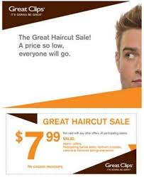 are haircuts still 7 99 at great clips great clips 8 haircut hairstyles ideas pinterest haircuts