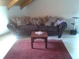 modernes wohnzimmer tipps hd wallpapers wohnzimmer design tipps loveehd3df cf wohnzimmer