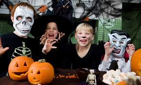 kids halloween images 10 things your kid should not be for halloween howstuffworks