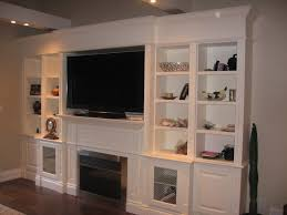 bedroom wall storage units bedroom wall storage units red cut pile rugs brown cabinet white