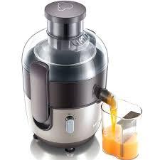 machine multifonction cuisine machine multifonction cuisine appareils de cuisine a domicile