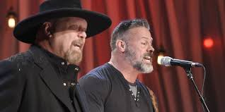 troy gentry of montgomery gentry duo killed in helicopter crash