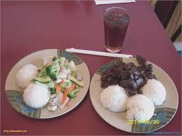 durandal cuisine durandal cuisine unique durandal cuisine unique miako teriyaki