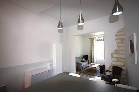 atelier de cuisine montpellier appart hotel in montpellier mon jardin en ville