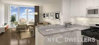 average one bedroom apartment rent average new york apartments