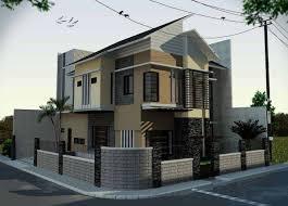 Architecture House Designs Terrific Architecture House Design Ideas Contemporary Cool