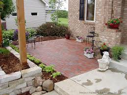 chic front yard patio design ideas 1000 images about front porch