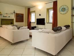 villa near milan four bedroom apartment sleeps 13 piedmont