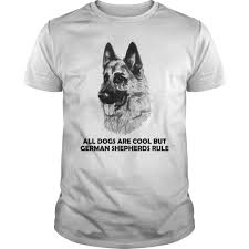 german shepherd shirts archives the dog paws u0026 the cat claws