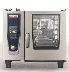 lave cuisine pro alimex le spécialiste en équipement de restaurant et cuisine