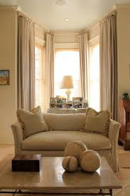 113 best curtains images on pinterest curtains home and