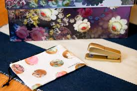 home office mini tour with cynthia rowley u0026 quill com kelly in