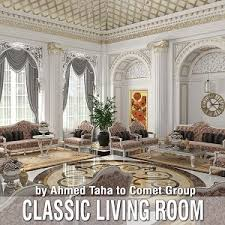 livingroom pictures sketchup free 3d models living room