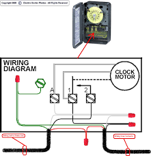 photocell control wiring diagram 1950 gmc unbelievable lighting