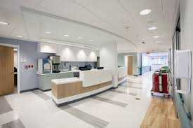 mcgrath completes construction on new st louis heart and vascular