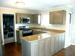 how much does it cost to respray kitchen cabinets spray paint kitchen cabinets cost spray painting kitchen cabinets