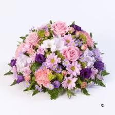 Sympathy Flowers Sympathy Flowers Flowers By Enda Blessington Wicklow