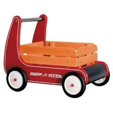 amazon black friday radio flyer tricylce expired huge radio flyer sale on amazon walker wagon 39 99