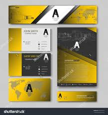 Home Decor Business Names Images About Business Card Ideas On Pinterest Cards Creative And