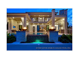 search gulf front homes for sale gulf front homes luxury